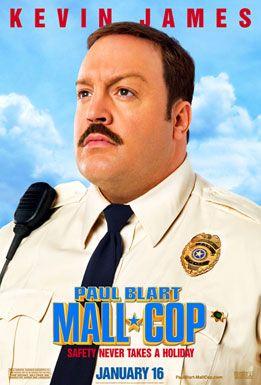 Paul blart mall cop film.jpg
