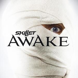 File:Skilletawake2009albumart.jpg