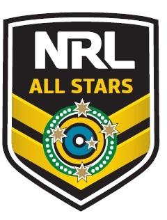 All Stars Match Wikipedia