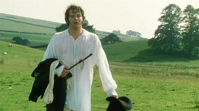 https://i2.wp.com/upload.wikimedia.org/wikipedia/en/9/97/Pride_and_Prejudice_Colin_Firth_Wet_Shirt.jpg