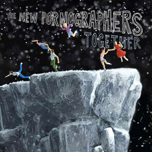 File:The New Pornographers - Together.jpg