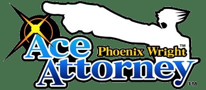https://i2.wp.com/upload.wikimedia.org/wikipedia/en/9/99/Ace_Attorney_Logo.png