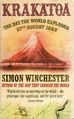 Krakatoa The Day The World Exploded Wikipedia