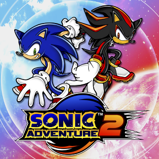 https://i2.wp.com/upload.wikimedia.org/wikipedia/en/9/99/Sonic_Adventure_2_cover.png