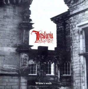 File:Tristania widow's weeds.jpg