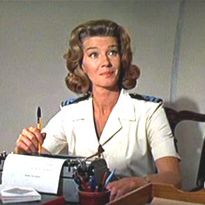 https://i2.wp.com/upload.wikimedia.org/wikipedia/en/9/9b/Miss_Moneypenny_by_Lois_Maxwell.jpg?w=712