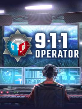 911 Operator Video Game Wikipedia