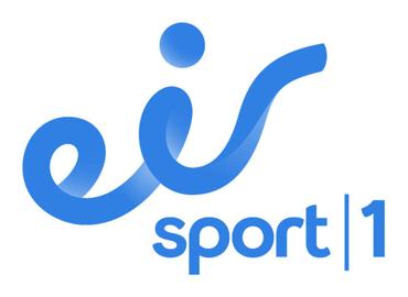Eir Sport 1 - Wikipedia