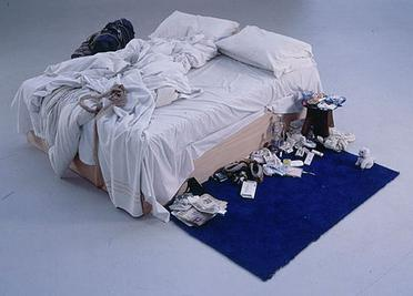 File:Emin-My-Bed.jpg
