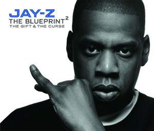 File:Jay-z-blueprint-2-gift-curse.jpg