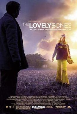 The Lovely Bones (film)