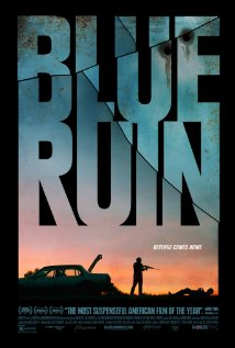 https://i2.wp.com/upload.wikimedia.org/wikipedia/en/9/9f/Blue_Ruin_film_poster.jpg