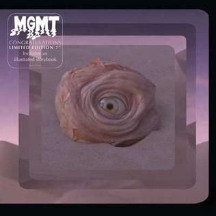 File:MGMT congratulations single.jpg