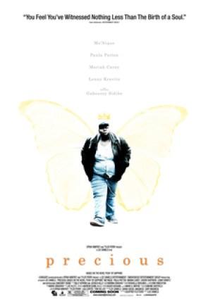 Precious (film)