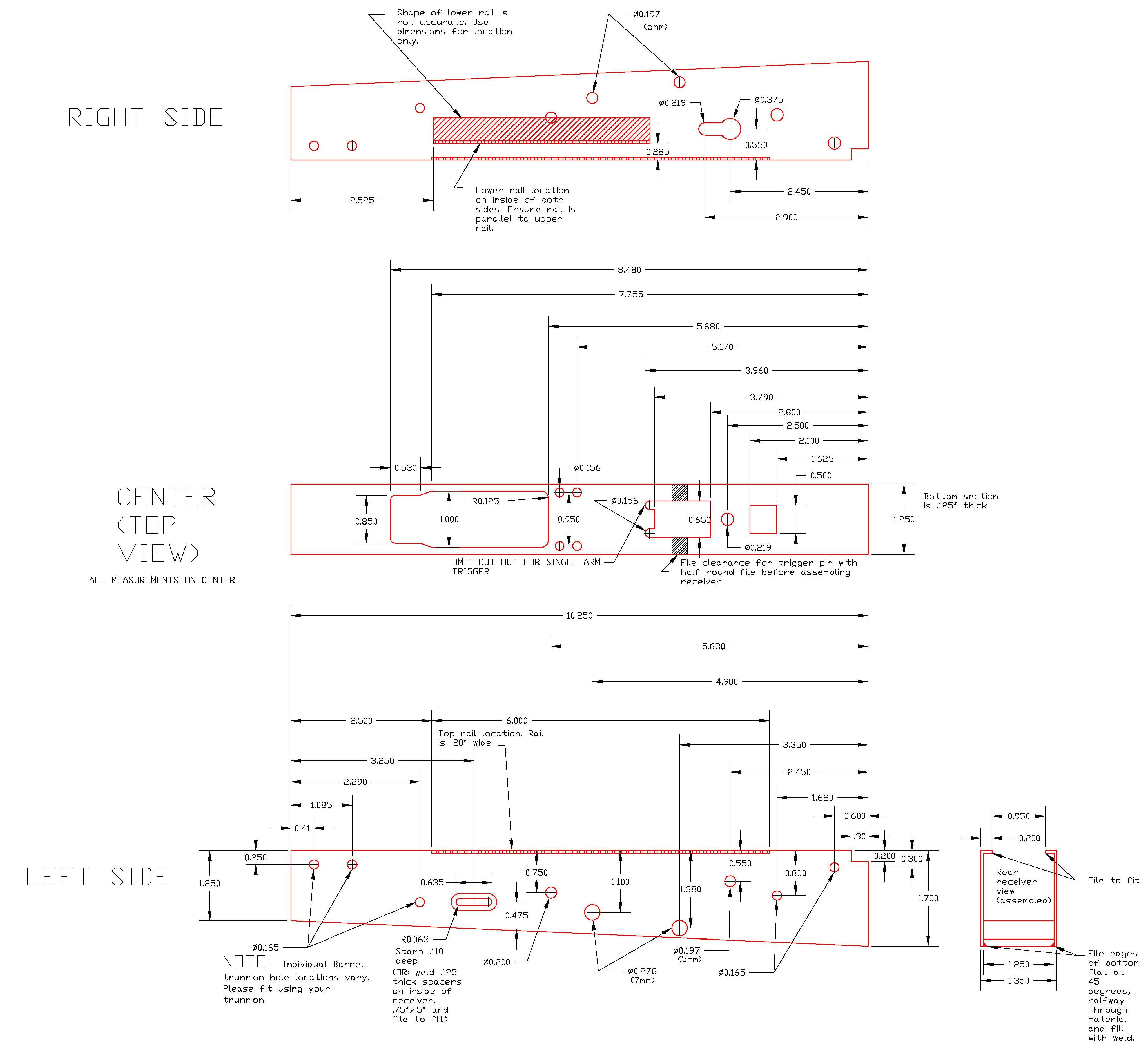 Ww2 Printable Worksheets