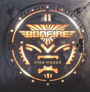 Bonfire-Fire Works-CD-FLAC-1987-LoKET Download