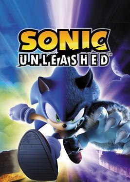 Sonic unleashed boxart.jpg