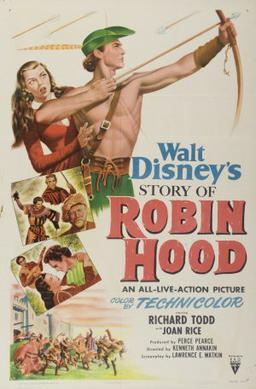 https://i2.wp.com/upload.wikimedia.org/wikipedia/en/a/a0/Story_of_robin_hoodsxf.jpg