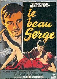Le Beau Serge,