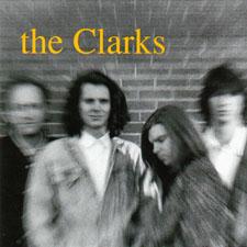 The Clarks (album)
