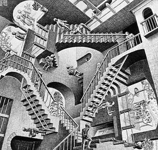 https://i2.wp.com/upload.wikimedia.org/wikipedia/en/a/a3/Escher%27s_Relativity.jpg