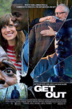 Image result for get out