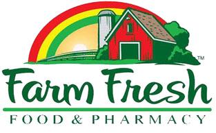 Farmhouse Fresh Sweet