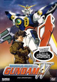 Mobile Suit Gundam Wing Vol 1.jpg