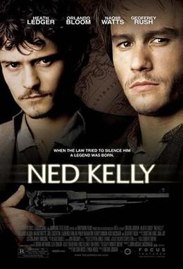 Ned Kelly (2003 film)