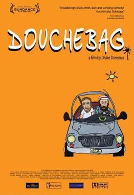 Douchebag (film)