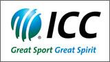 Varient ICC Logo