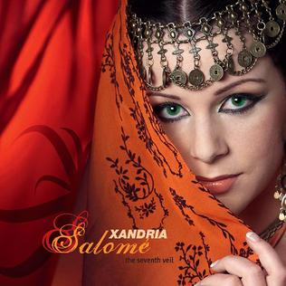 File:Xandria - Salome - 2007.jpg