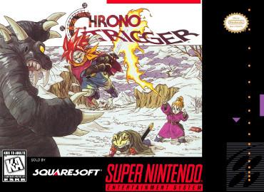 File:Chrono Trigger.jpg