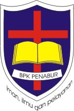 SMAK 1 Logo.png