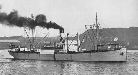 File:SS Hispania 1912.jpg