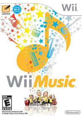 WiiMusic.jpg