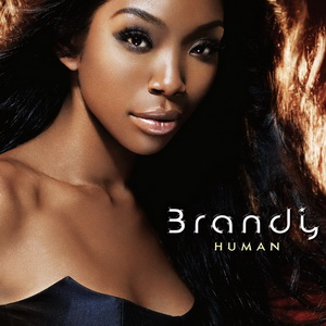 Human (Brandy Norwood album)