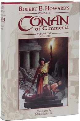 ConanCimmerian.jpg