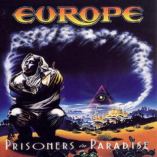 https://i2.wp.com/upload.wikimedia.org/wikipedia/en/a/a8/Europe-prisoners_in_paradise.jpg