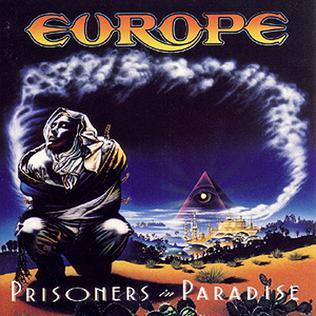 https://i2.wp.com/upload.wikimedia.org/wikipedia/en/a/a8/Europe-prisoners_in_paradise.jpg