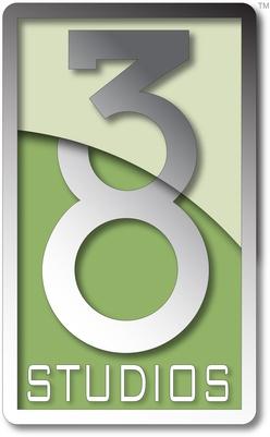 38 Studios