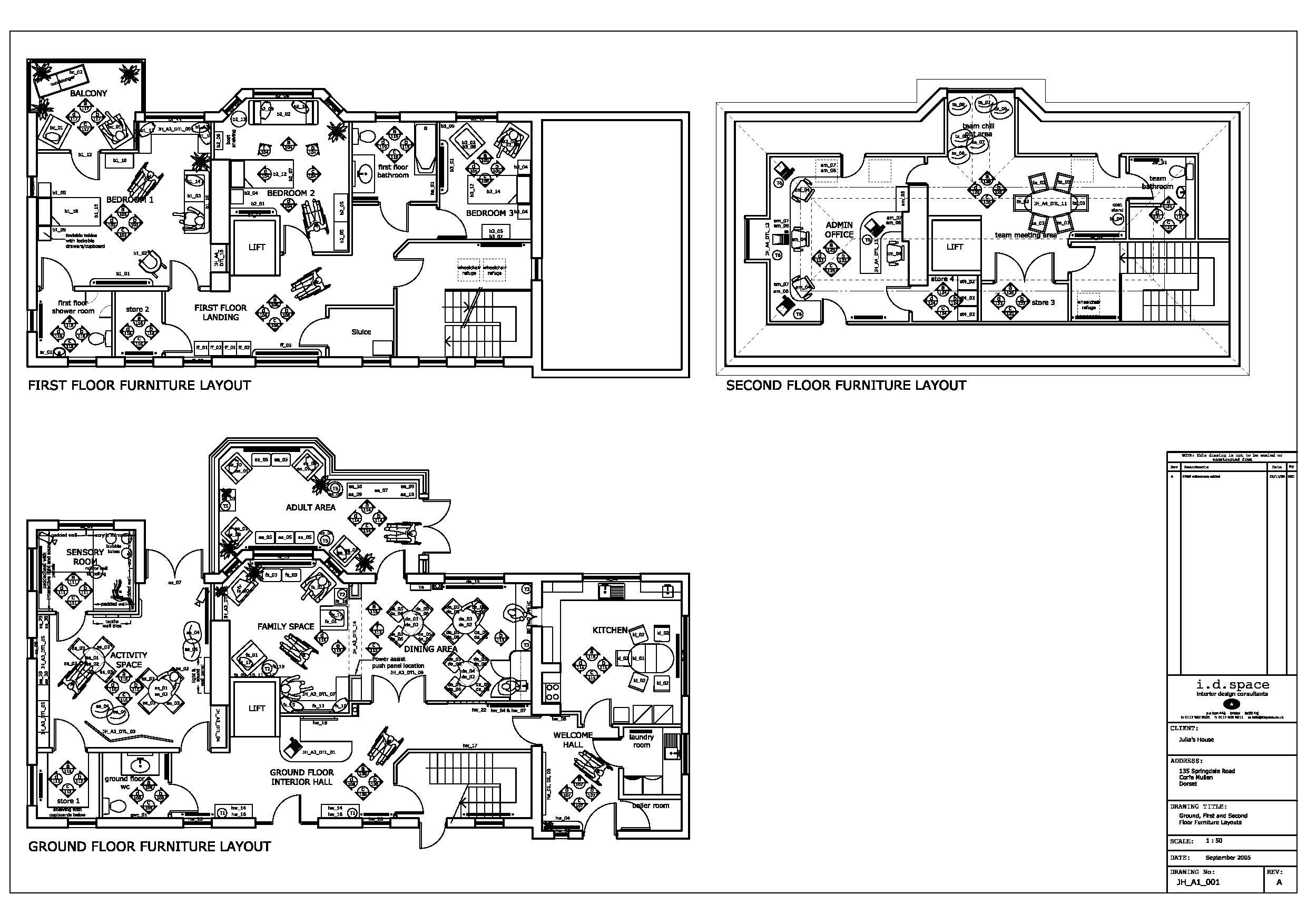 File Furniture Layout Plan For Hospice