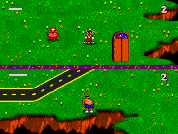 File:ToeJam & Earl split screen.png