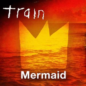 Mermaid Train Song Wikipedia
