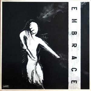 https://i2.wp.com/upload.wikimedia.org/wikipedia/en/a/aa/Embraceembrace.jpg
