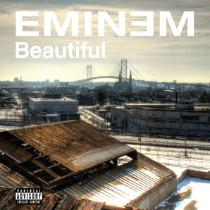 Beautiful (Eminem song)