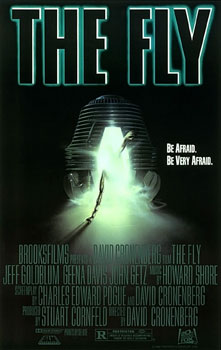 The Fly (1986 film)