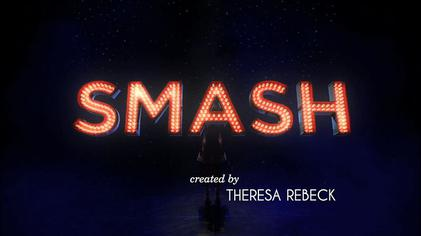 File:Smash Title Card.jpg
