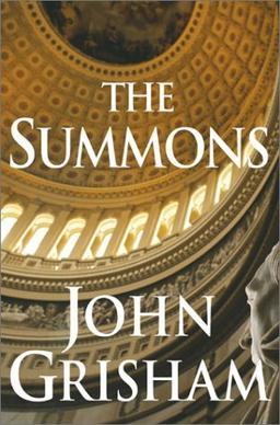 The Summons Wikipedia