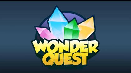 Wonder Quest Web Series Wikipedia